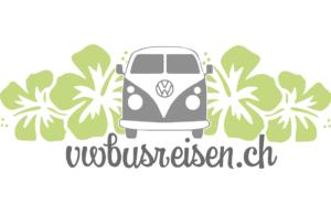 Projekt_vwbusreisen