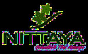 nittayamassage_logo